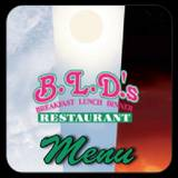 A photo of a Yaymaker Venue called B.L.D.'s Restaurant located in Ronkonkoma, NY