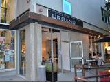 A photo of a Yaymaker Venue called Pizzeria Urbano - Midtown Sacramento located in Sacramento, CA