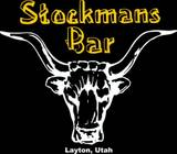 A photo of a Yaymaker Venue called Stockman's Bar located in Layton, UT