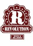 A photo of a Yaymaker Venue called Revolution-Fast Eddies (Centreville) located in Centreville, VA