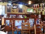 A photo of a Yaymaker Venue called Jakes place bar and grill located in Shawnee, KS