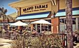 A photo of a Yaymaker Venue called Bravo Farms -Tulare Outlet Center located in Tulare, CA