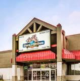 A photo of a Yaymaker Venue called Stars and Strikes - Dallas GA located in Dallas, GA