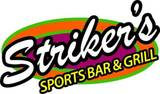 A photo of a Yaymaker Venue called Strikers Lounge located in New Bedford, MA