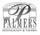 A photo of a Yaymaker Venue called Palmers Restaurant and Tavern (Andover) located in Andover, MA