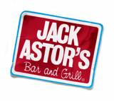 A photo of a Yaymaker Venue called Jack Astors MacLeod Trail located in Calgary, AB