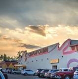 A photo of a Yaymaker Venue called Century Casino Calgary located in Calgary, AB