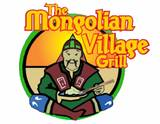 A photo of a Yaymaker Venue called Mongolian Village (WEST) located in Ottawa, ON