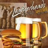 A photo of a Yaymaker Venue called Leatherheads Sports Bar & Grill located in Draper, UT, UT