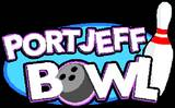 A photo of a Yaymaker Venue called Port Jeff Bowl -Splitz Sports Bar located in Port Jefferson Station, NY