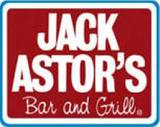 A photo of a Yaymaker Venue called Jack Astors Scarborough located in Scarborough, ON
