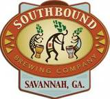 A photo of a Yaymaker Venue called Southbound Brewing Co. located in Savannah, GA