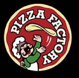 A photo of a Yaymaker Venue called Pizza Factory - Pleasant Valley located in Placerville , CA