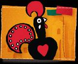 A photo of a Yaymaker Venue called Nando's - Queen West located in Toronto, ON