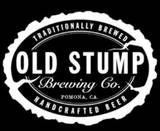 A photo of a Yaymaker Venue called Old Stump Brewing Co. located in Pomona, CA