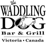 A photo of a Yaymaker Venue called Waddling Dog Pub located in Saanichton, BC