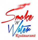 A photo of a Yaymaker Venue called Smoke 'N Water Restaurant located in Nanoose Bay, BC