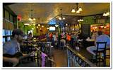 A photo of a Yaymaker Venue called Tra'Li Irish Pub & Restaurant located in Morrisville, NC