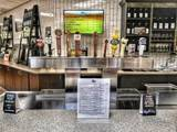 A photo of a Yaymaker Venue called Kroger Wine Bar and Growler Bar located in midlothian, VA