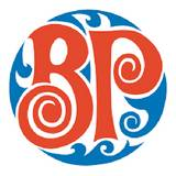 A photo of a Yaymaker Venue called Boston Pizza Oakville - Dundas & Neyagawa located in Oakville, ON