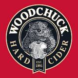A photo of a Yaymaker Venue called Woodchuck Cider located in Middlebury, VT
