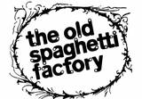 A photo of a Yaymaker Venue called The Old Spaghetti Factory located in Edmonton, AB