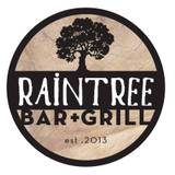 A photo of a Yaymaker Venue called Raintree Bar & Grill located in Tonawanda, NY