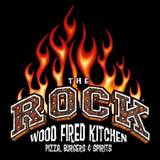 A photo of a Yaymaker Venue called The Rock Wood Fired Kitchen Covington located in East Kent, WA