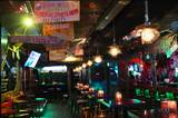 A photo of a Yaymaker Venue called Wicked Willy's (Greenwich Village) located in New York, NY