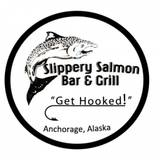 A photo of a Yaymaker Venue called Slippery Salmon Bar & Grill located in Anchorage, AK