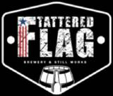A photo of a Yaymaker Venue called Tattered Flag Brewery located in Middletown, PA