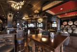 A photo of a Yaymaker Venue called Micky's Public House located in Coquitlam, BC