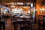 A photo of a Yaymaker Venue called El Mariachi Mexican Grill located in Encino, CA