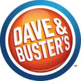A photo of a Yaymaker Venue called Dave and Buster's Euless located in Euless, TX