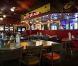 A photo of a Yaymaker Venue called Joes Crab Shack located in Clearwater, FL