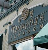 A photo of a Yaymaker Venue called Murphy's Taproom- Manchester located in Manchester, NH