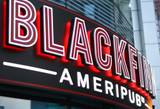 A photo of a Yaymaker Venue called BlackFinn AmeriPub (Merrifield) located in Vienna, VA
