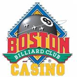 A photo of a Yaymaker Venue called Boston Billiard Club & Casino located in Nashua, NH