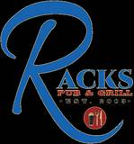 A photo of a Yaymaker Venue called Racks Atco located in Atco, NJ