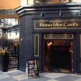 A photo of a Yaymaker Venue called Fionn MacCools Pub - City Centre Mall, 3rd Floor located in Edmonton, AB