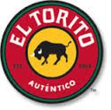 A photo of a Yaymaker Venue called El Torito - Santa Monica located in Santa Monica, CA