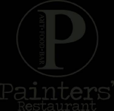A photo of a Yaymaker Venue called Painters Art Food and Bar (Brookhaven) located in Brookhaven, NY