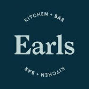 Events At Earl S Kitchen Bar Chicago By Yaymaker