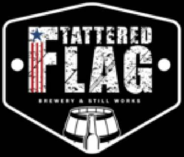 A photo of a Yaymaker Venue called Tattered Flag Brewery * located in middletown, PA