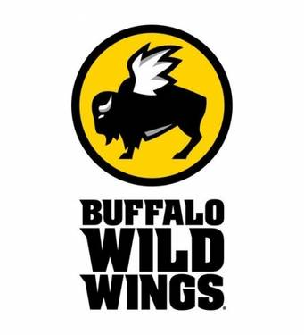 Events At Buffalo Wild Wings Ewa Beach Ewa Beach By Yaymaker