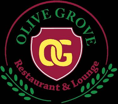 Events At Olive Grove Restaurant Lounge Bowie Bowie By
