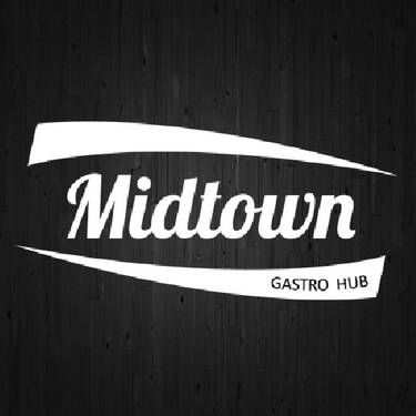 A photo of a Yaymaker Venue called Midtown Gastro Hub located in TORONTO, ON
