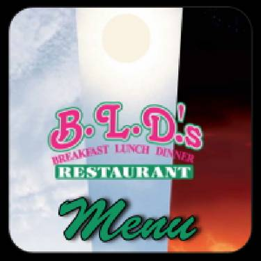 Events At B L D S Restaurant Ronkonkoma By Yaymaker