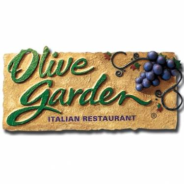 Events At Olive Garden Ramsey Ramsey By Yaymaker