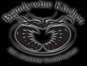 Events At Brandywine Kitchen Bellingham By Yaymaker